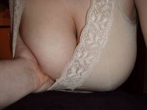 Amateur-Girl--671--v7m3wdos0q.jpg