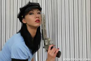 Sexy-police-women-with-XO-speculum-in-ass-h7mmrbuc3q.jpg